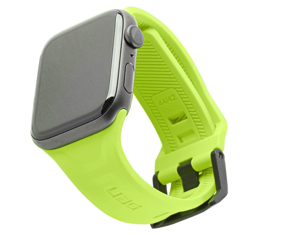 screenshot-apple-watch-accessories