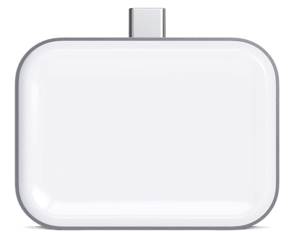 screenshot-satechi-airpods-accessories
