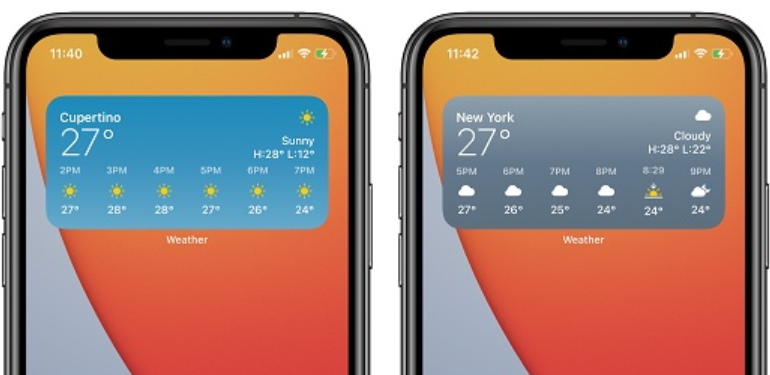 image-weather-widget