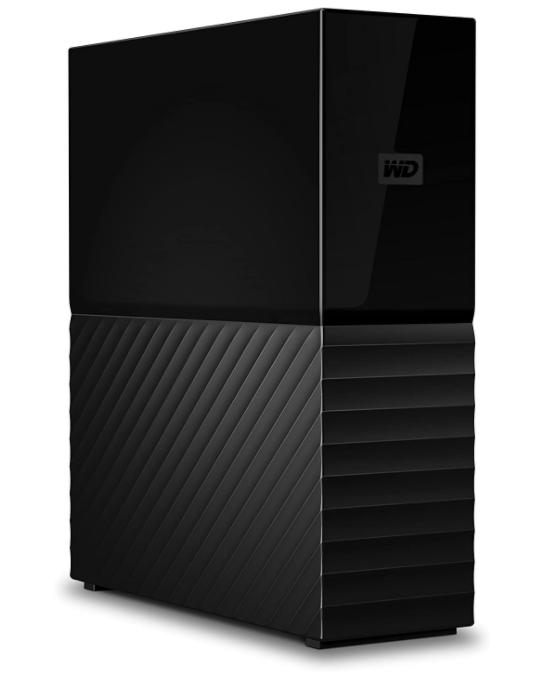 screenshot-hard-drive