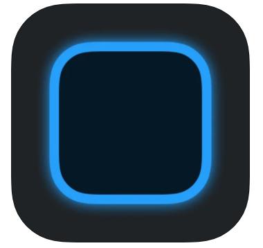 screenshot-widgetsmith