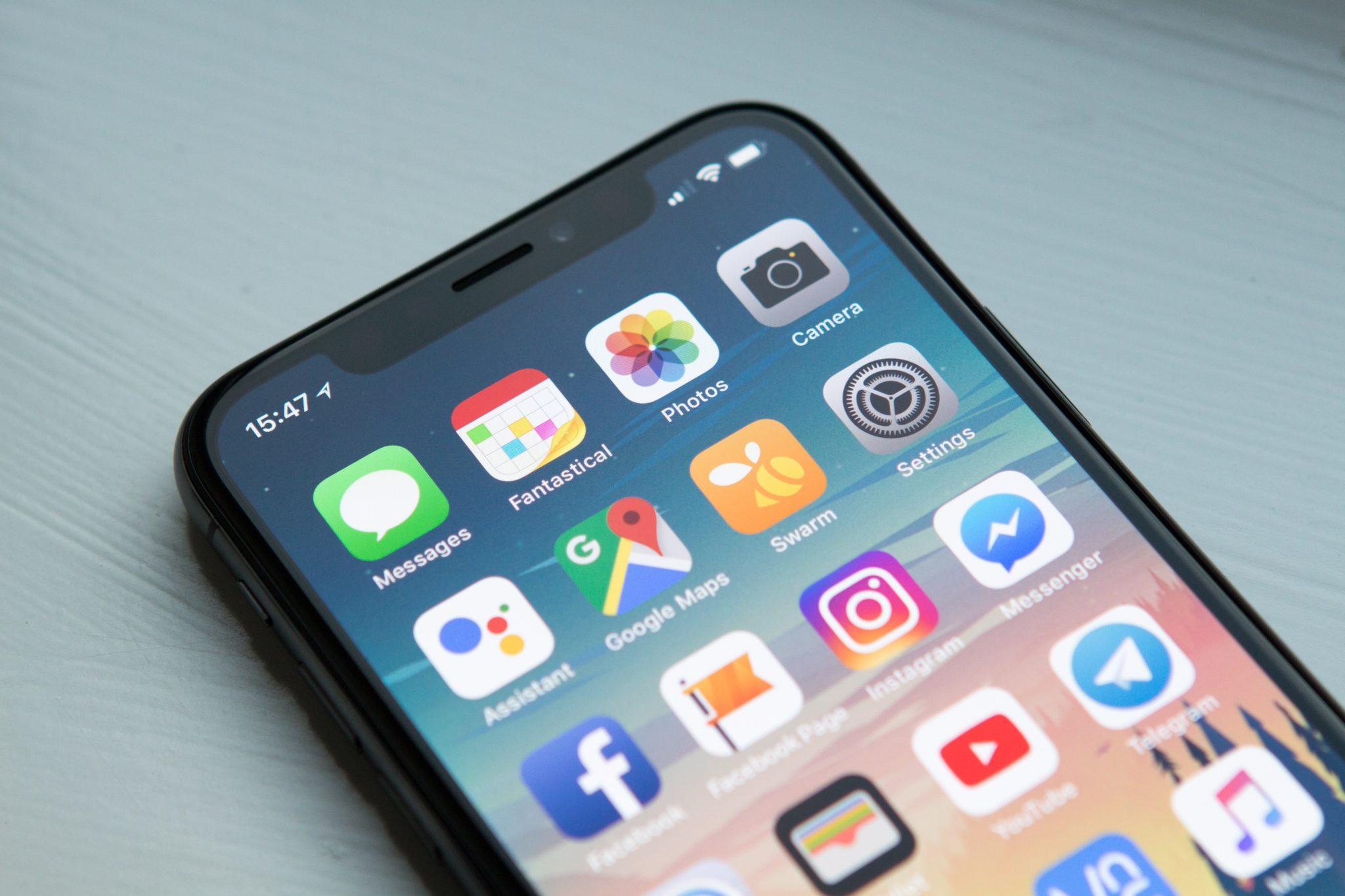 image-iphone-hotspot