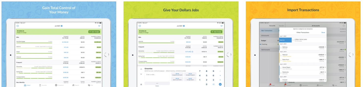 image-ynab-app-preview